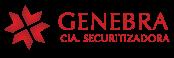 Genebra Cia. Securitizadora
